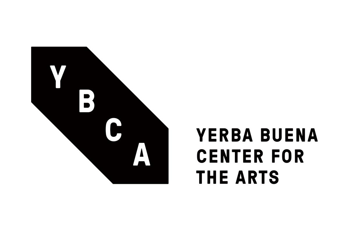 Yerba Buena Center for the Arts (YBCA)