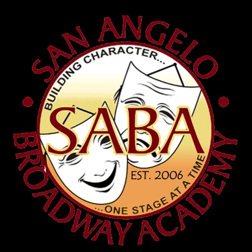 San-Angelo-Broadway-Academy