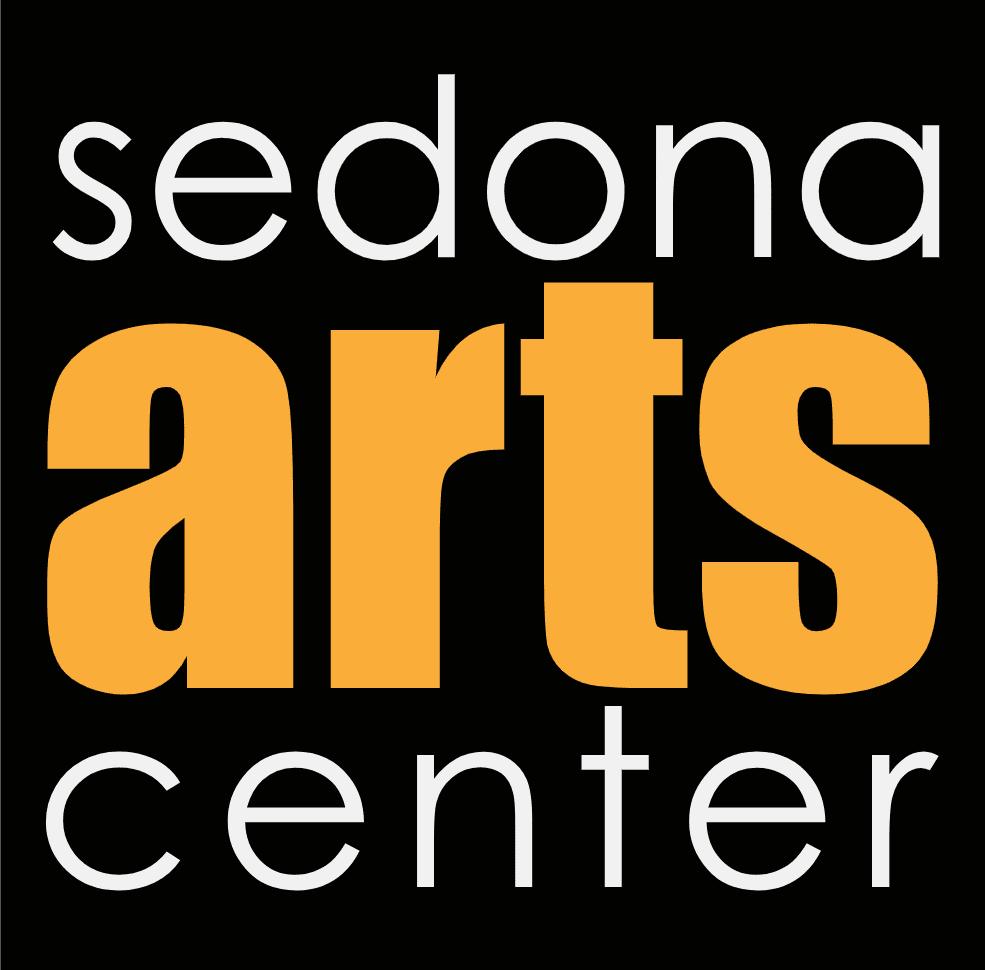Sedona Arts Center - Art Gallery