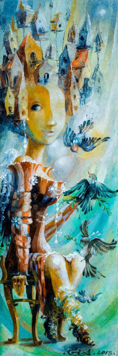 Birds_4-mg-scaled